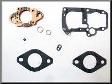 Carburateur reparatie set R12 L-TL (1289 CC)