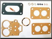 Carburateur reparatie set R12 TS (1973-1980)