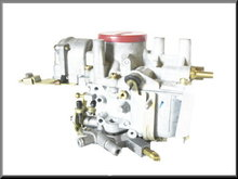 Carburateur Solex F32EISA