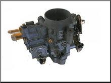 Carburateur SOLEX 32 seia