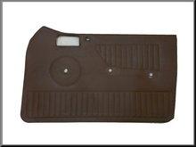 Bruin-deurpaneel-voorzijde-rechts-(gebruikt)