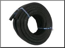 Deur rubber (set van 4)
