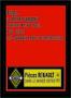 Auto-sticker-112-x-156-cm